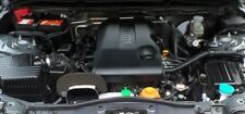 Suzuki Grand Vitara II 2.4  Benzin Motor 169 PS 124 KW J24B Engine Moteur