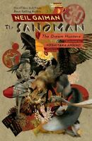 Sandman: Dream Hunters 30th Anniversary Edition (Prose Version) [New B