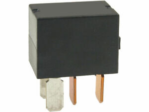 A/C Control Relay 5PXJ96 for Acura MDX TSX RL 2008 2009 2007 2011 2005 2006 2010