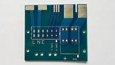 Eltek Flatpack HE PCB connector FlatpackHE
