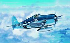 Trumpeter 02258 - 1:32 F6F-3N Hellcat - Neu