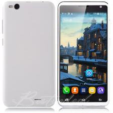 """Cheap Unlocked 5.5"""" Dual Sim Android 5.1 Smartphone Quad Core 3G Mobile phone"""