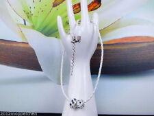 Runde Unisex Modeschmuck-Halsketten mit Märchen- & Fantasie-Themen