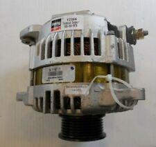 Alternator-Premium Remy 12366 Reman by Remy fits 2002 Nissan Altima 3.5L-V6