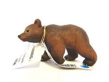 Braunbär Jungtier Wildtiere Papo ® Figuren Nr. 50031