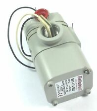 Bellofram T-1000 I/P Transducer 961-111-000 4-20mA 3-120psi