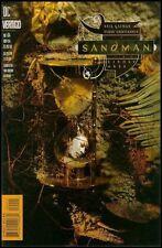 Sandman #64 (VFN-)`94 Gaiman/ Kristiansen