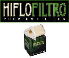 HIFLO AIR FILTER FILTRO ARIA SUZUKI DR800 SK,SL,SULSR43A/B 1988-1990