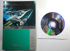 ASROCK K7VM3 ORIGINAL DRIVER & SOFTWARE CD + MOTHERBOARD USER GUIDE