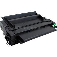 1 XXL Toner für HP Laserjet M3027 X MFP M3035 XS MFP P3005 DN X (Q7551X/51X)