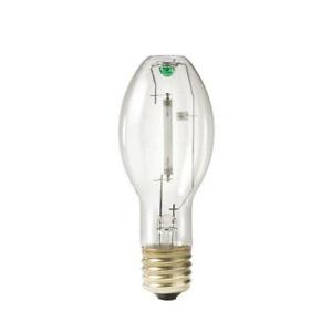 50W PHILIPS High Pressure Sodium 52V ED23.5 E39 2100K HID Light Bulb
