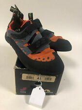 La Sportiva Tarantula Rock Climbing Shoes Size 46