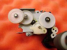 Original Lexmark X1290  Printer Gear Assembly w/ Motor *  M42SP-6NKA