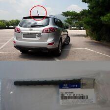 Roof Antenna Pole AM / FM Genuine Part For Hyundai Santa Fe CM 2007-2012