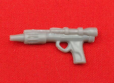 Star Wars Bespin Blaster Squidhead Weapon Replacement