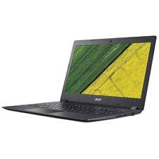 "Acer Aspire 15.6"" Laptop Intel N3350 Dual Core 4GB RAM 500GB HDD Win10 Notebook"