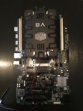 AMD FX Motherboard CPU Combo
