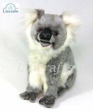 Hansa Koala Bear 3638 Plush Soft Toy by Lincrafts Established 1993