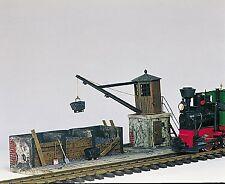 More details for pola 330920 coal loading depot kit