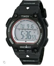 New mens timex ironman watch