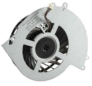 Ersatz Lüfter Kühler Cooling Fan für Sony PlayStation 4 PS4 KSB0912HE Model 1200