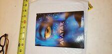 Avatar DVD sealed