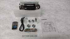 1964 Impala Reproduction AM-FM radio, IPOD & MP-3  SALE PRICED