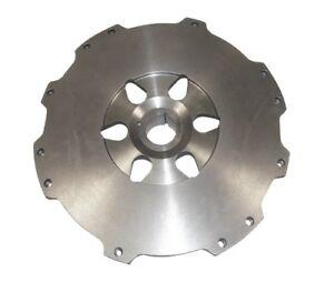 Plate, Chrysler/Dodge/Mopar/DeSoto Fluid Drive Coupling (NOT FOR PASSENGER)D-26E