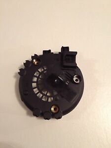 NEW ALTERNATOR COVER BMW 545i 645Ci 745i 745Li 750i 750Li X5 323i