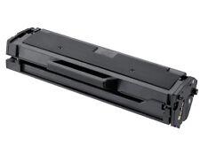 COMPATIBLE LASER TONER FOR SAMSUNG SL-M2020/SL-M2022/SL-M2070