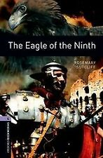The Eagle of the Ninth. Mit Materialien von Rosemary Sutcliff (2008,...