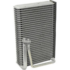 Universal Air Conditioner (UAC) EV 939690PFC A/C Evaporator New 1 Year Warranty