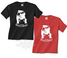 Gildan Boys' Short Sleeve Sleeve T-Shirts, Tops & Shirts (2-16 Years)