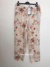 707db6a0 Zara Plus Size Trousers for Women for sale   eBay