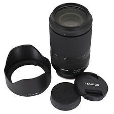 Tamron 70-180mm f/2.8 Di III VXD for Sony E Mount/Full Frame (AFA056S-700)