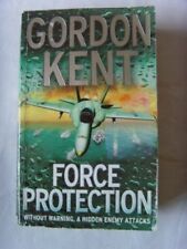 Force Protection,Gordon Kent- 9780007809103