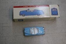 High Speed Metal & Plastic Products 1953 Cadillac Eldorado convert. 1/72 (191)
