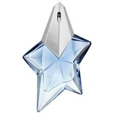Thierry Mugler Angel Shooting Star Eau de Parfum 0.8 Oz / 25 ml (Nо Вох)