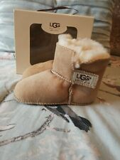 UGG Australia Baby \u0026 Toddler Shoes for
