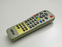 Original Eycos Fernbedienung / Remote, 2 Jahre Garantie
