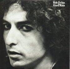 CD Bob DYLAN Hard Rain 1976 - MINI LP REPLICA CARD BOARD SLEEVE