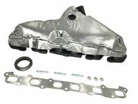 Exhaust Manifold For 2002-2005 Chevy Trailblazer 4.2L 6 Cyl 2003 2004 K923YF