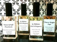The Aura Mugler Perfume 50ml Spray Premium fragrance.