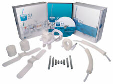 X4 Labs Penis Extender Deluxe Stretcher Get Bigger Male Enhancement pumping pump