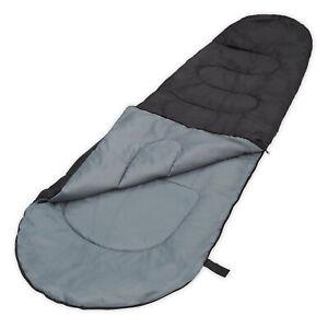 Active Era Premium Lightweight Mummy Sleeping Bag