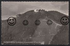 246T  AK  Ansichtskarte  Nähe Winden im Elztal   Wallfahrtskapelle Hörnleberg
