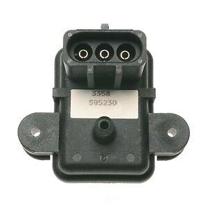ACDelco 213-779 Manifold Absolute Pressure Sensor