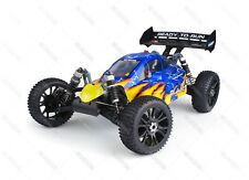 HSP 1/8 2.4Ghz RC Brushless Lipo Electric Off Road Buggy Planet Pro 94060 81364