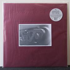 GODSPEED YOU! BLACK EMPEROR 'F#A#∞' Remaster 180g Vinyl LP + Inserts & Coin NEW