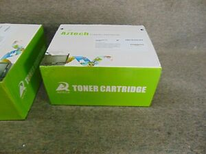 TN-850 New Compatible for Brother High Yield (4 pack) Black Toner Cartridges